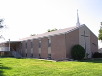 Church-Bethel Baptist.jpg
