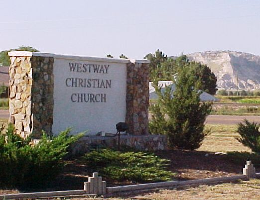 Church-Westway.jpg