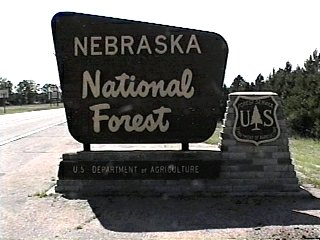Nebraska National Forest.jpg