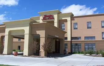 bffnehx_hampton_inn_and_suites_scottsbluff_conference_center_ne_home_right.jpg