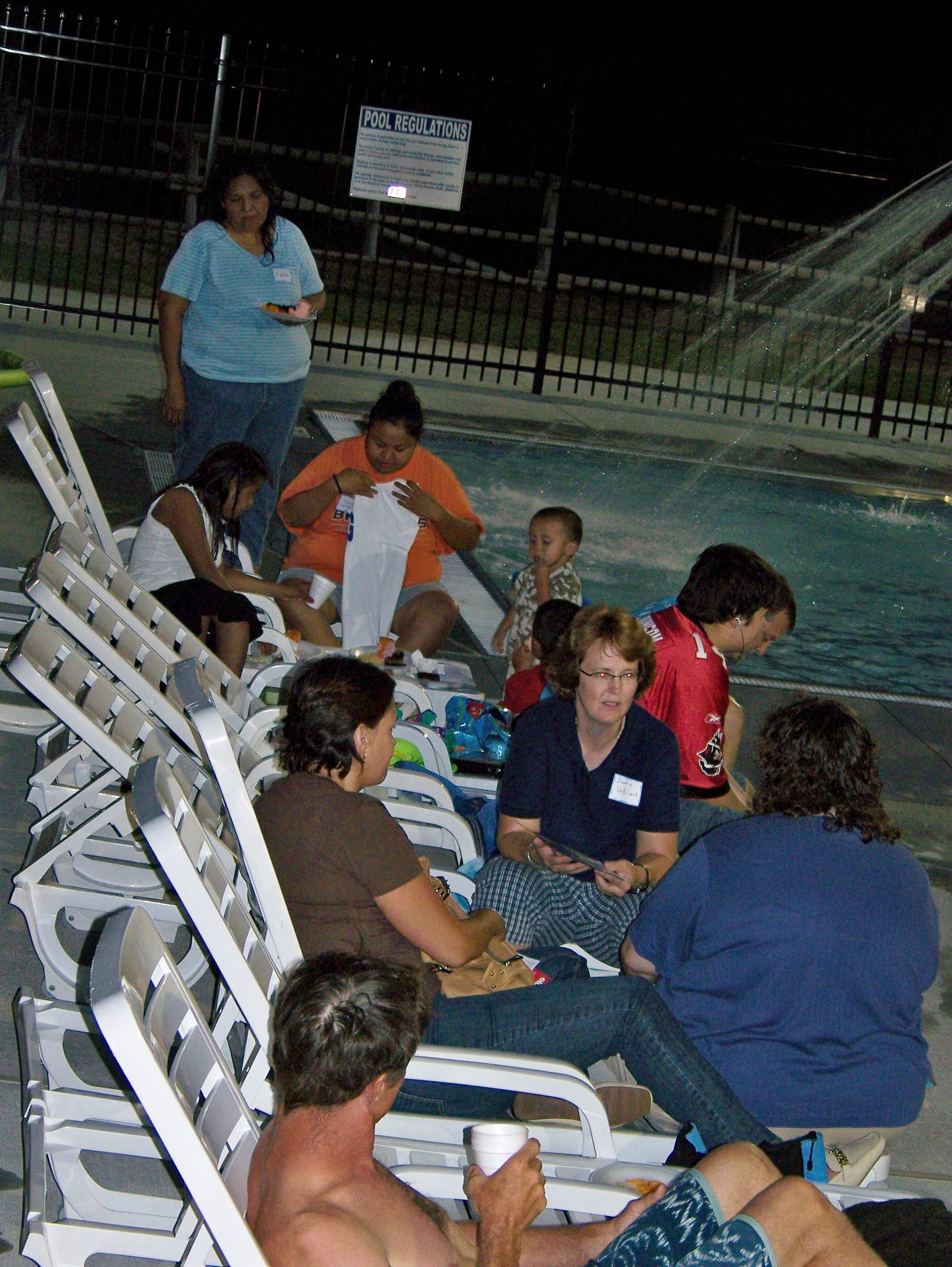 pool party sitting.jpg