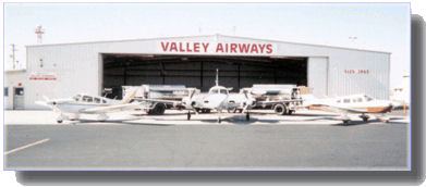 valley airways.jpg